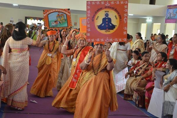suchita-banner