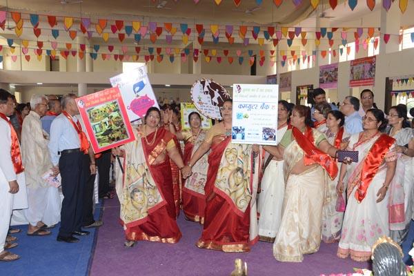 sugandha-banner