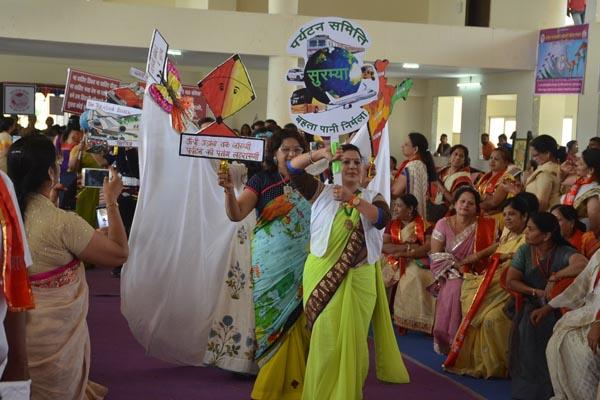 suramya-banner